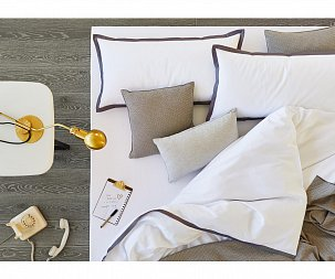Bed Linen Collection Young 2 Duvet Cover