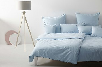 Bed Linen Collection Young Duvet Cover