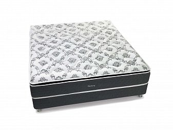 Hotel 5 Stars Pillow Top Nocturne